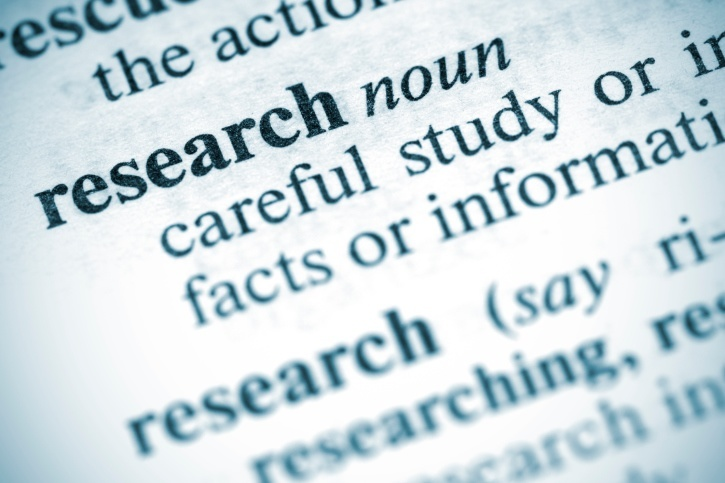 How to Read and Understand Scientific Research
