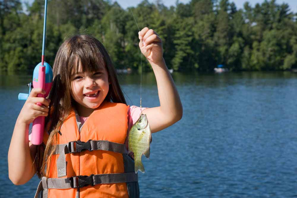 Science Gone Fishing – Example Of A Bad Study