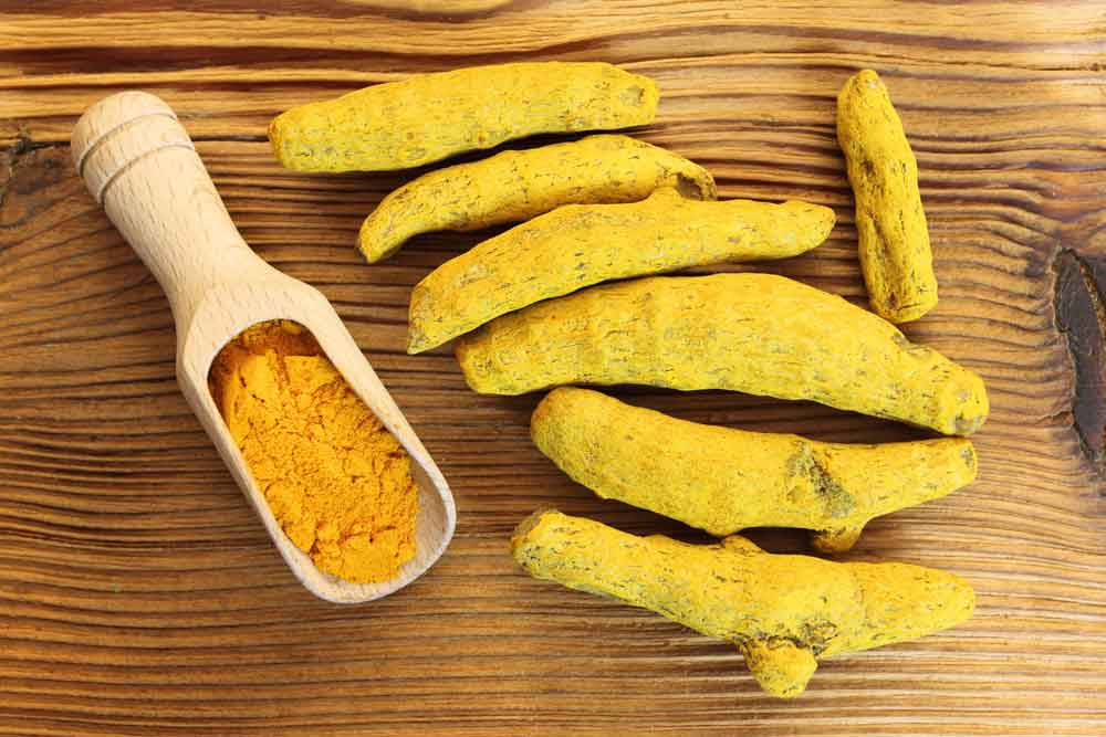 What Everybody Ought to Know Before Using Turmeric for Acne