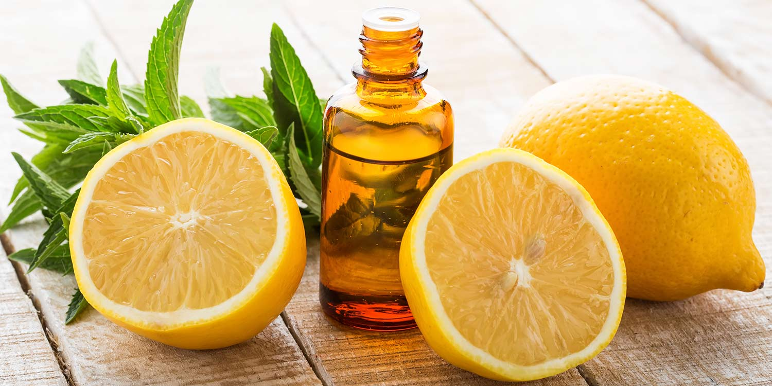 Unexpected Harm From 'Harmless' Acne Home Remedies