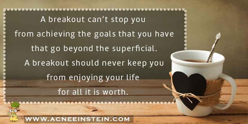 breakout-goals