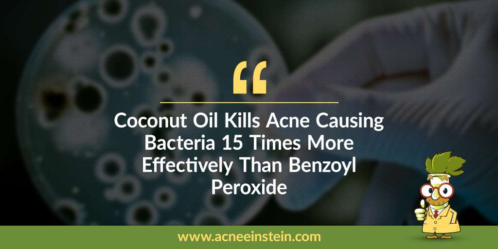 coconut-oil-anti-bacterial