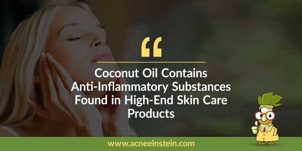 coconut-oil-anti-inflammatory-substances