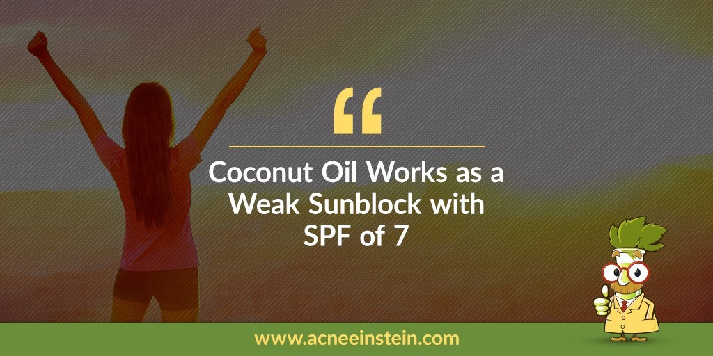coconut-oil-spf