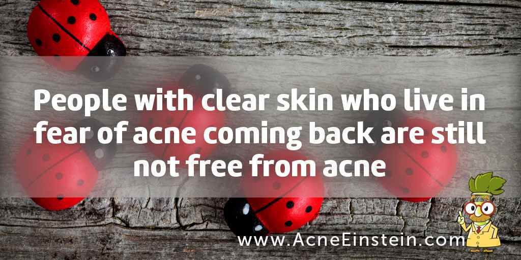 fear-of-acne